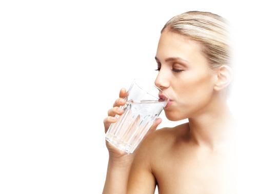 Agua Mineral Agua Sana te aporta todo lo necesario
