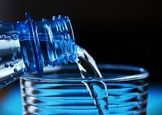 Agua Sana adecuada para toda la familia