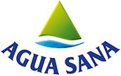 Agua Sana
