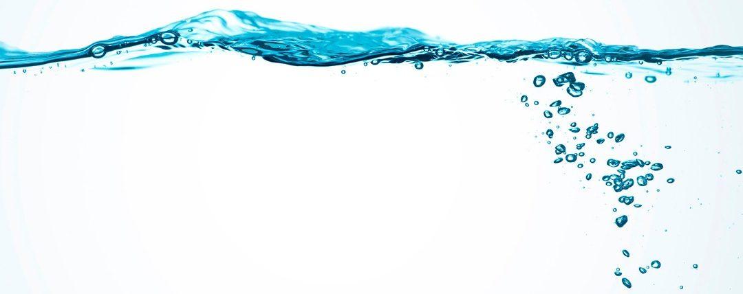 Disfruta de la mejor agua de Galicia