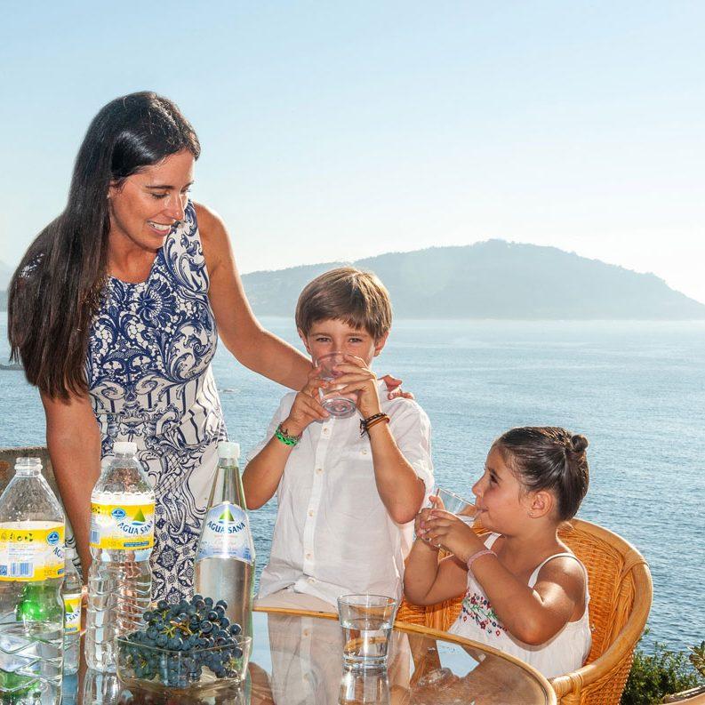 agua-sana-familia-p-gral