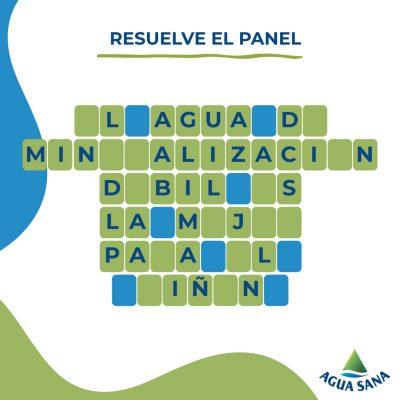 resuelve-el-panel-semana17