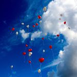 El Día Mundial del Corazón busca concienciar a la población sobre las enfermedades cardiovasculares