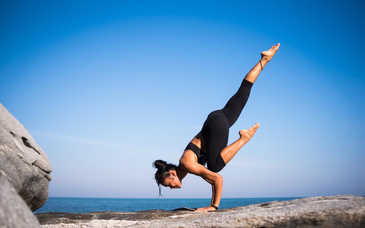 El deporte y la dieta mejoran la salud al mismo tiempo que reducen el riesgo de padecer cáncer