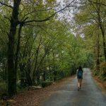 Las rutas de senderismo en Galicia como Pedras Negras o la Ruta de los Faros son impresionantes