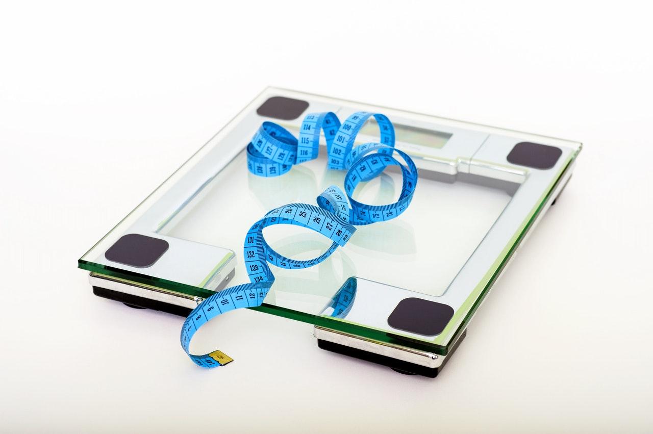 Para convivir con la diabetes, los autoanálisis de glucemia son fundamentales