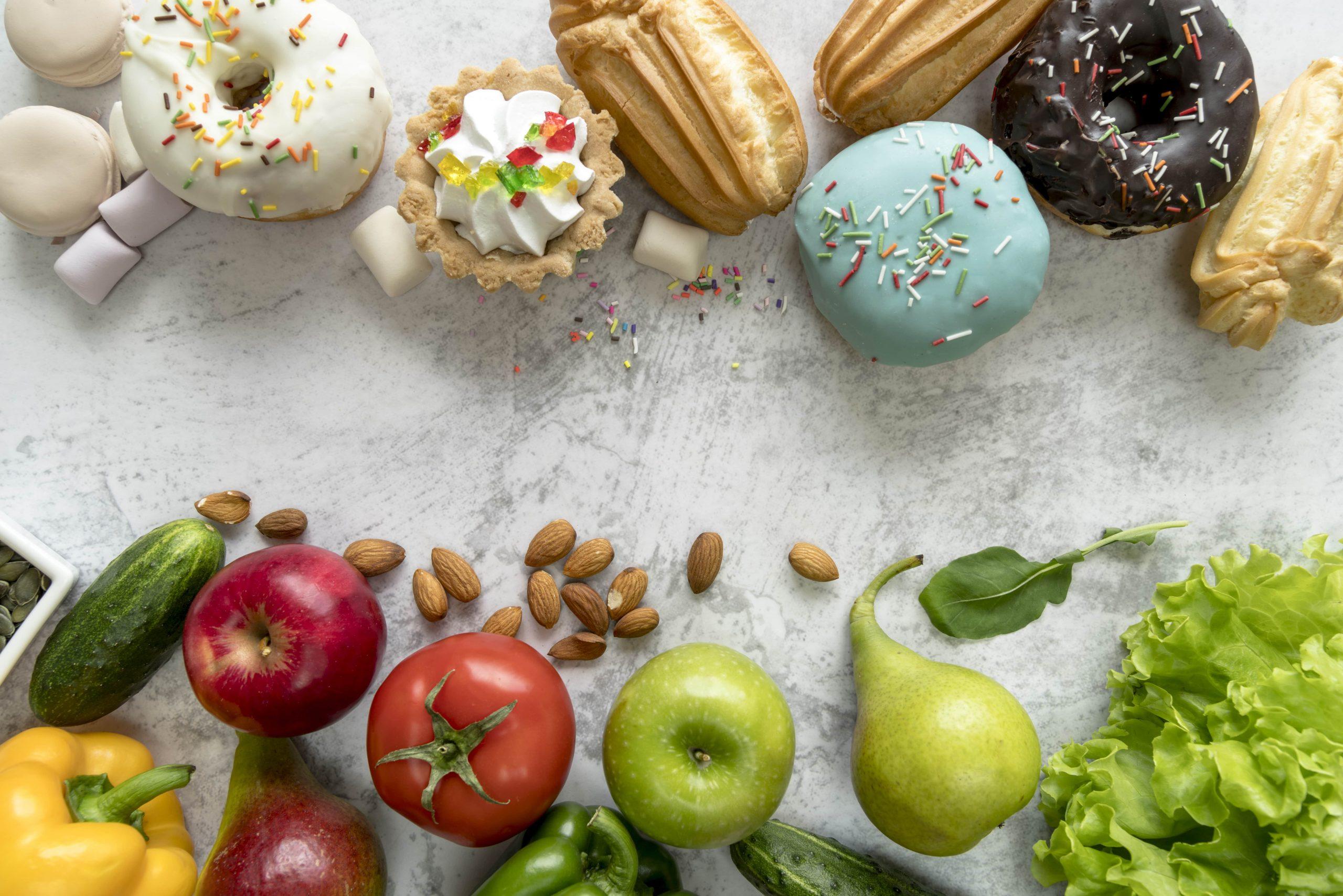 Entre las causas de la obesidad infantil se encuentran el sedentarismo y la mala alimentación